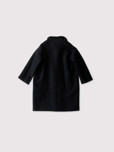 Granny coat~cashmere 3