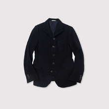 Old tailored jacket Ⅱ~wool