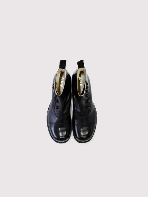 Button boots~calf 2