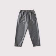 Easy pants~wool