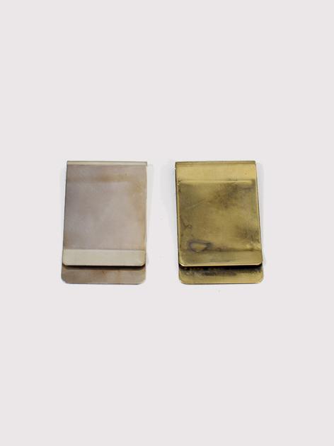 Wide clip~brass 2