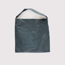 Original tote M~leather