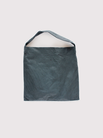 Original tote M~leather【SOLD】 1