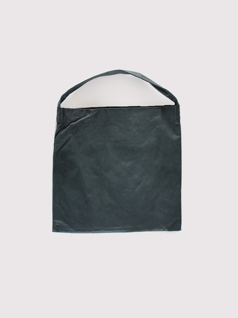 Original tote M~leather【SOLD】 3