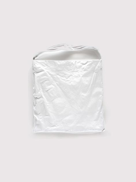 Original tote M~leather【SOLD】 3