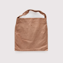 Original tote M~leather【SOLD】