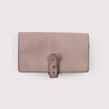 Jabara long wallet~venere shoulder