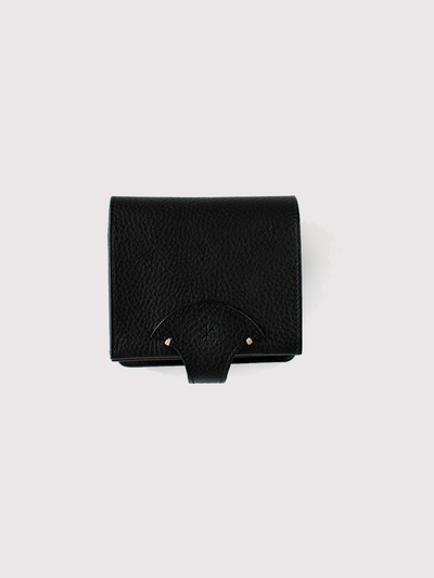 Jabara short wallet~venere shoulder 3