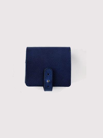 Jabara short wallet~venere shoulder 1