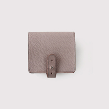 Jabara short wallet~venere shoulder
