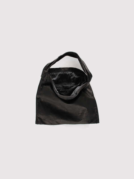 Original tote S~leather 2
