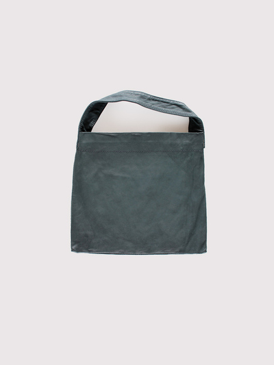 Original tote S~leather【SOLD】 3