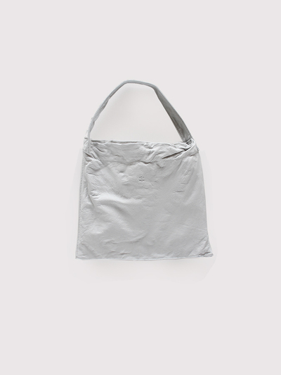 Original tote S~leather 1