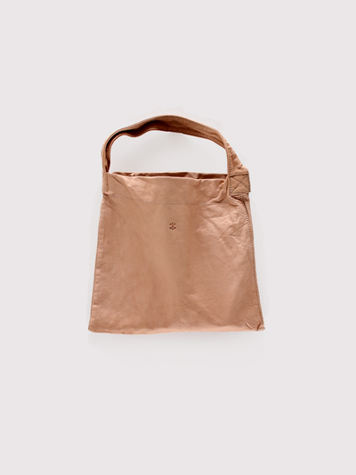 Original tote S~leather 1