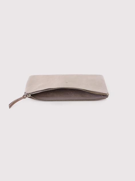 Half pouch~venere shoulder 5