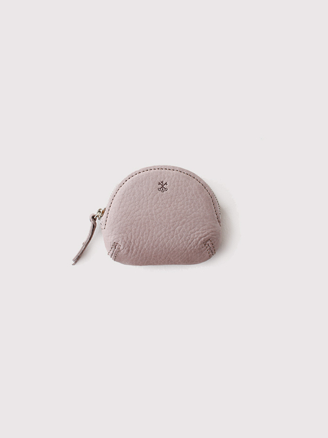 Round purse S~venere shoulder 2