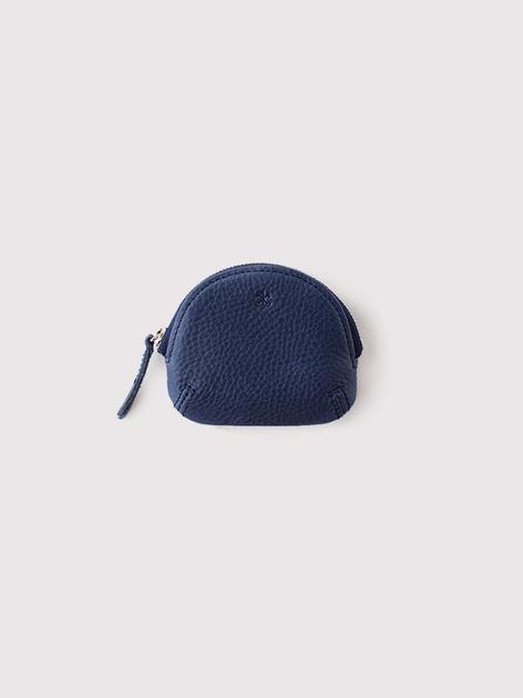 Round purse S~venere shoulder 3