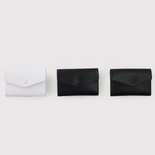 Card case~cow leather