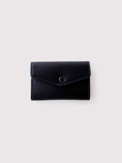 Card case~cow leather 2