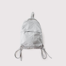 Day pack M~cow leather