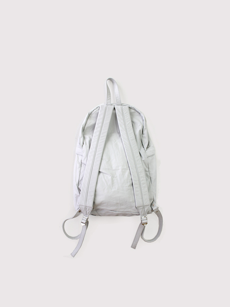 Day pack M~cow leather 3