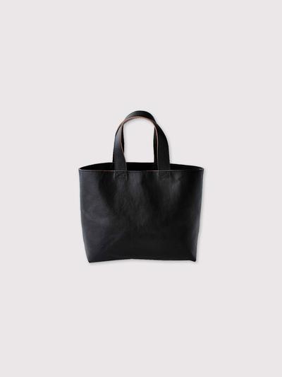 Laundry bag S~goat 1