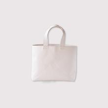 Laundry bag S~goat