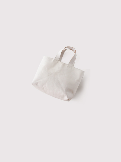 Laundry bag S~goat 3
