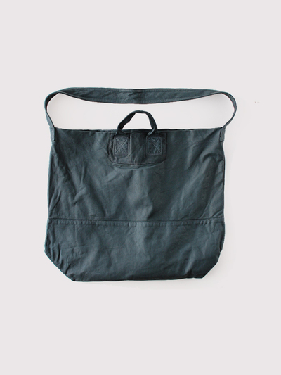 2-way bag~leather 1
