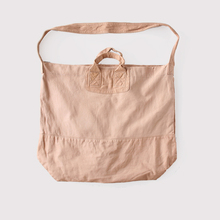 2-way bag~leather