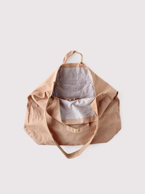 2-way bag~leather 2