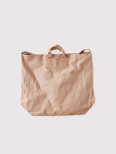 2-way bag~leather 3