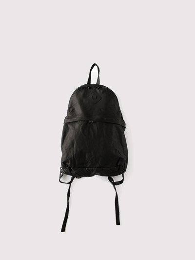 Day pack M~cow leather 1