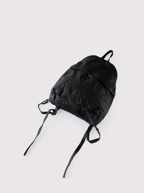 Day pack M~cow leather 4