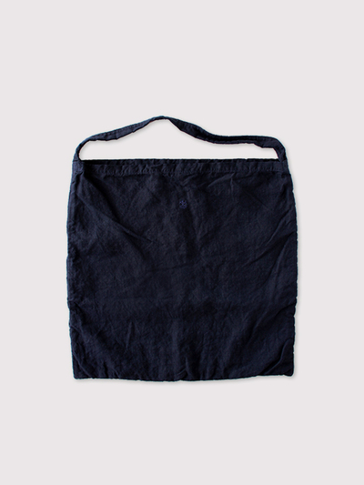 Original tote L~linen 1