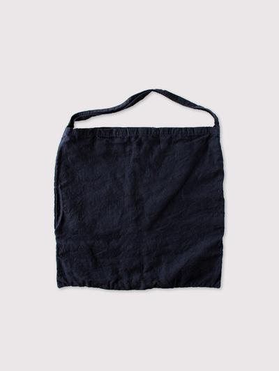 Original tote L~linen 2