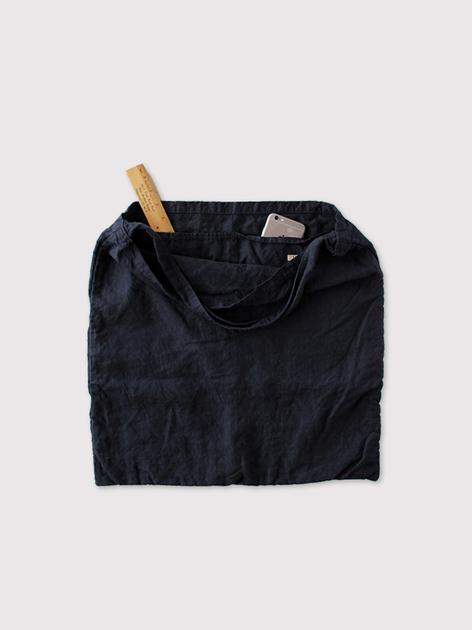 Original tote M~linen【SOLD】 3