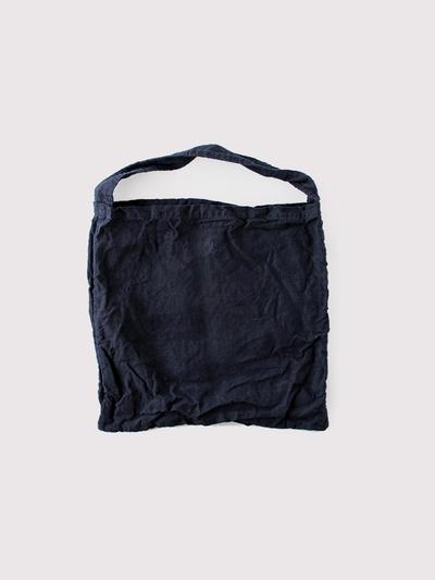 Original tote M~linen【SOLD】 1
