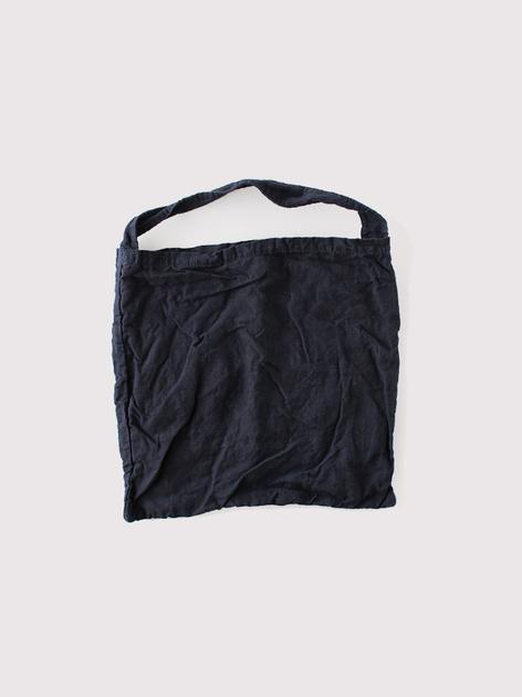 Original tote M~linen【SOLD】 2