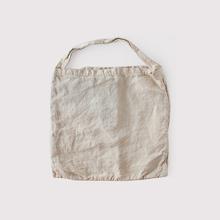 Original tote M~hemp【SOLD】