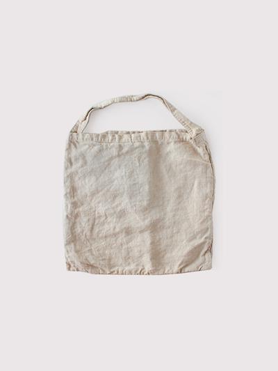 Original tote M~hemp【SOLD】 1