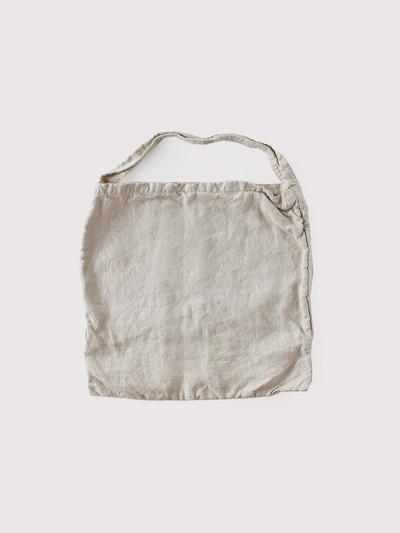 Original tote M~hemp【SOLD】 2