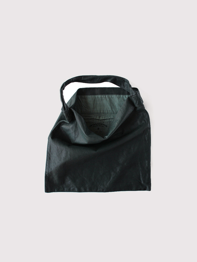 Original tote M~leather【SOLD】 2