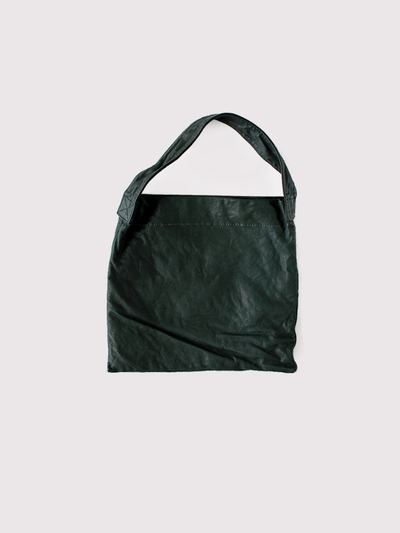 Original tote S~leather 3