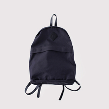 Day pack L~old canvas