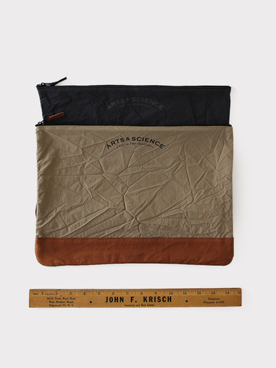 Combi pouch ~nyron 5