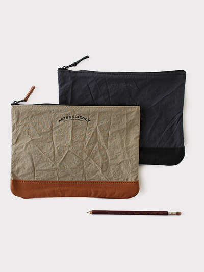 Combi pouch ~nyron 3