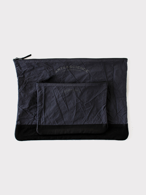 Combi pouch ~nyron 2