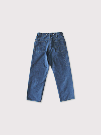 Painter pants~cotton 4