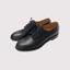 Service shoes 2